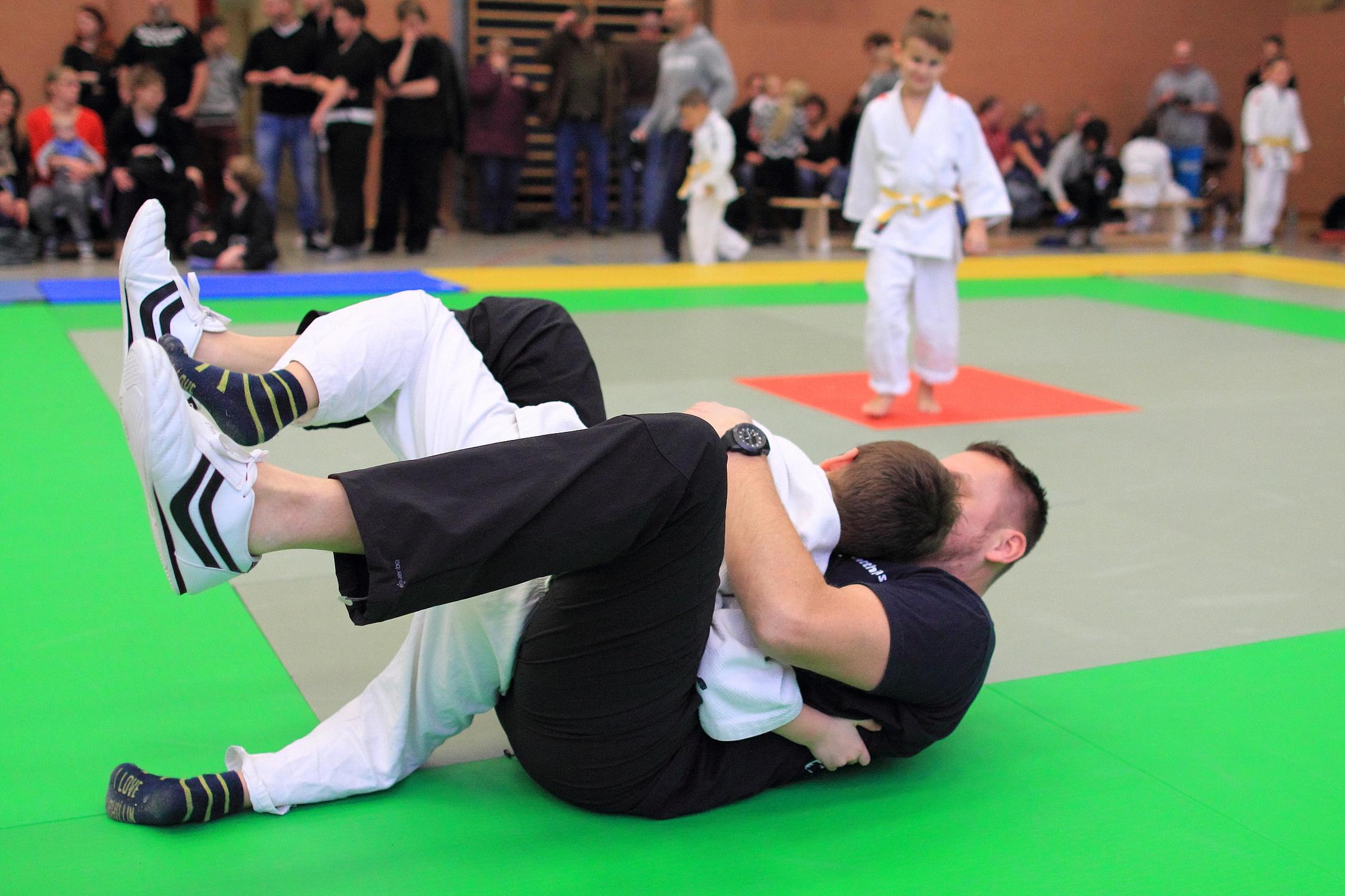 2016-Nikolausturnier Judokas Schwedt (11)