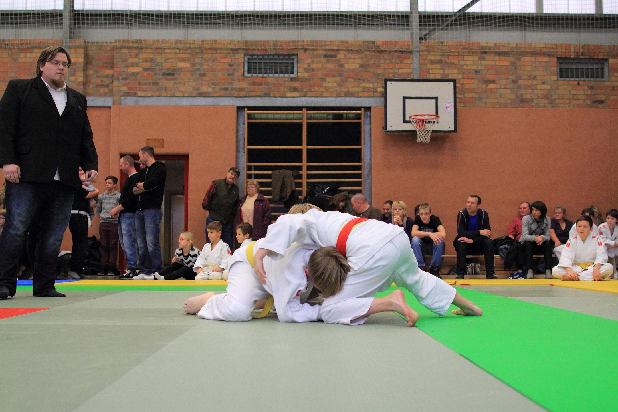 2016-Nikolausturnier Judokas Schwedt (13)