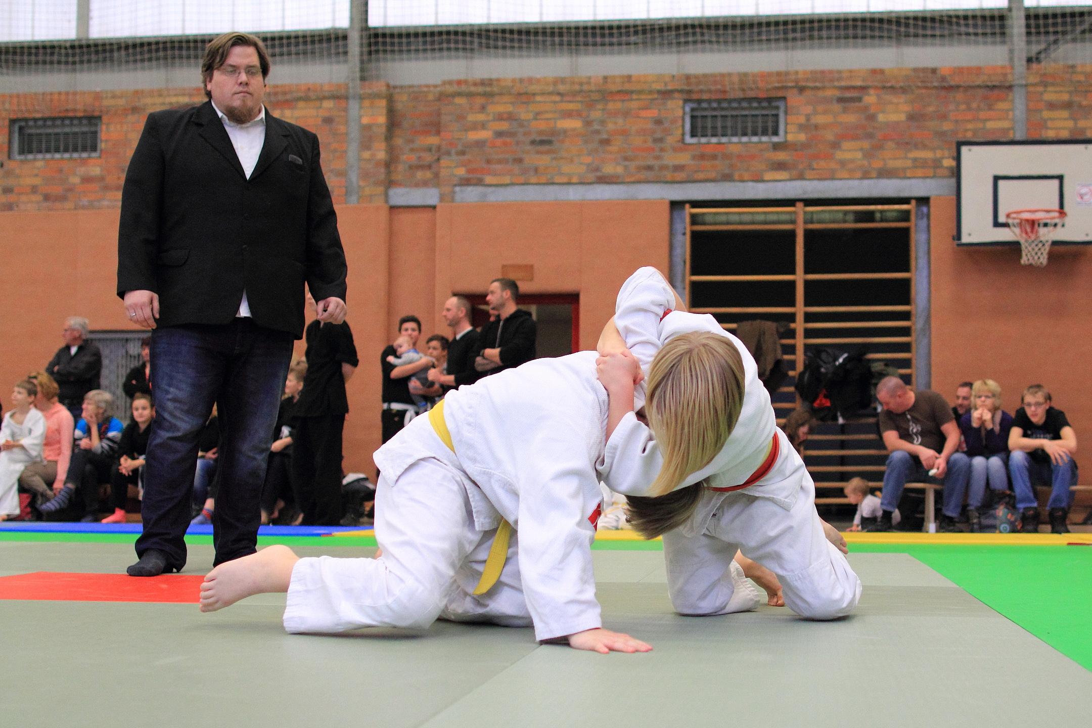 2016-Nikolausturnier Judokas Schwedt (14)