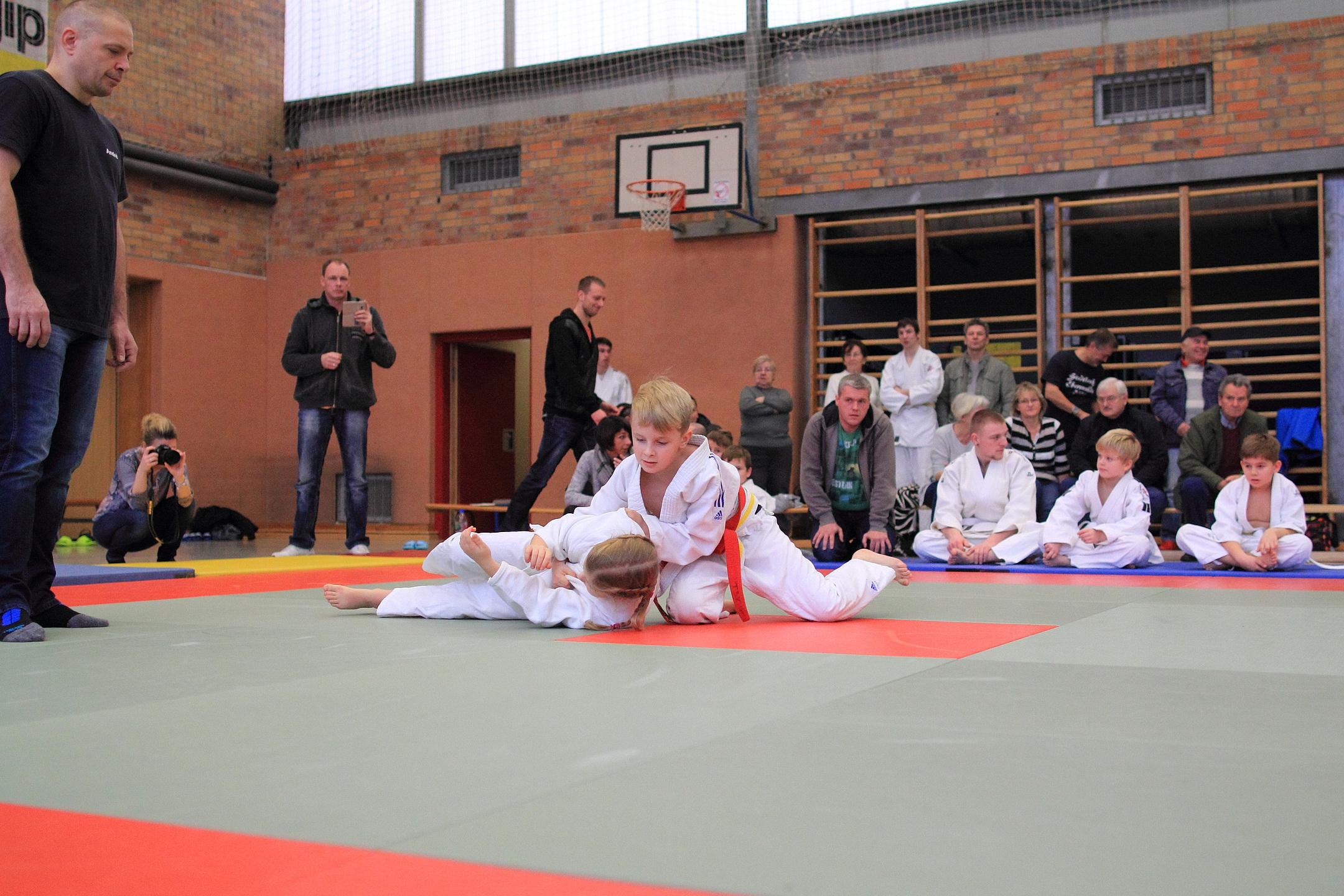 2016-Nikolausturnier Judokas Schwedt (16)
