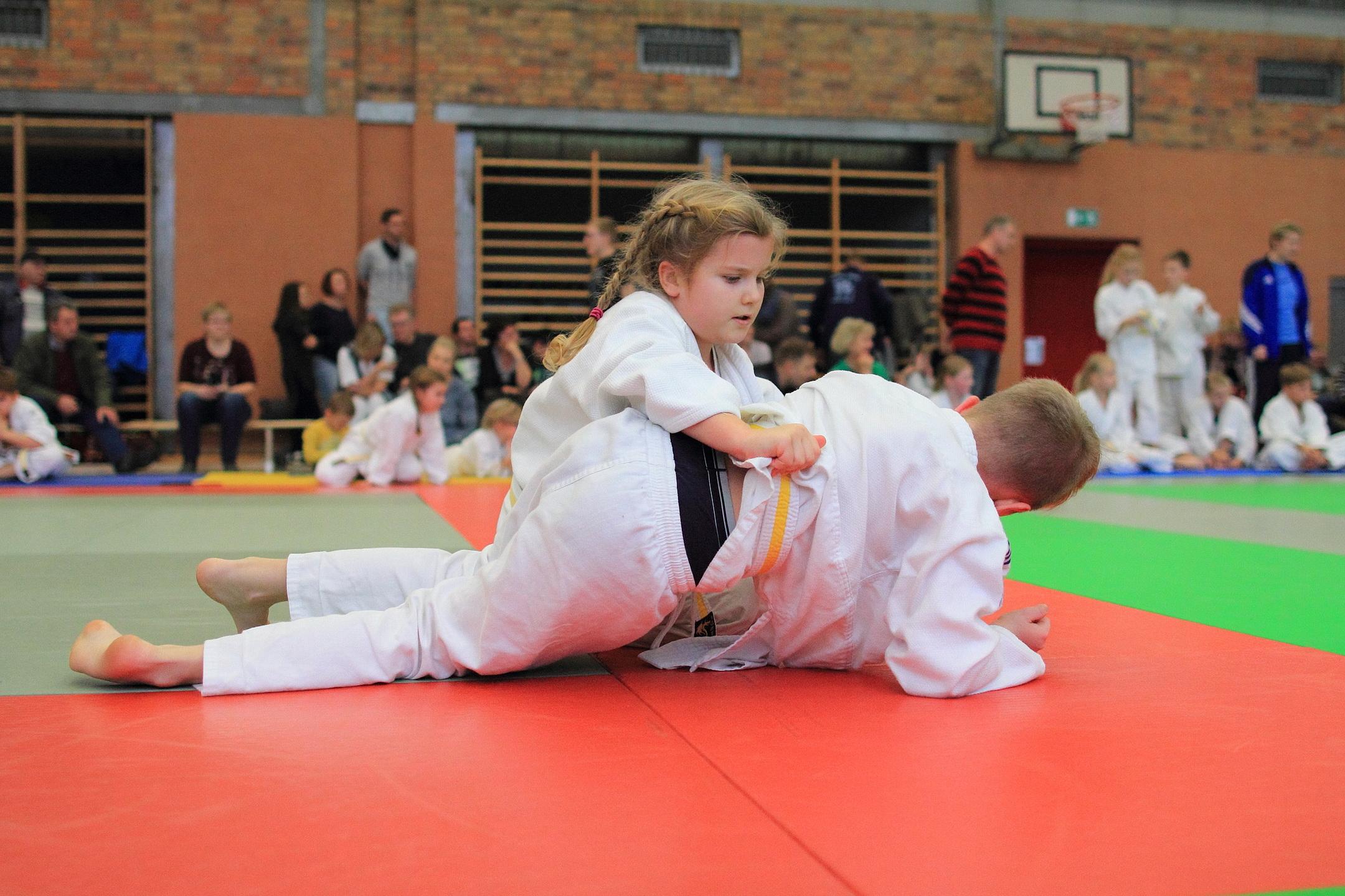 2016-Nikolausturnier Judokas Schwedt (18)