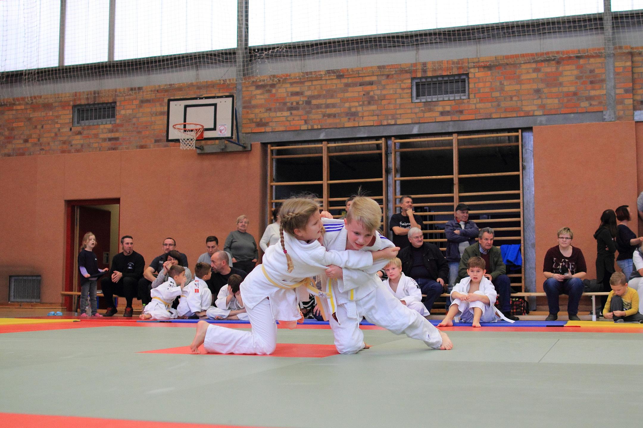2016-Nikolausturnier Judokas Schwedt (19)