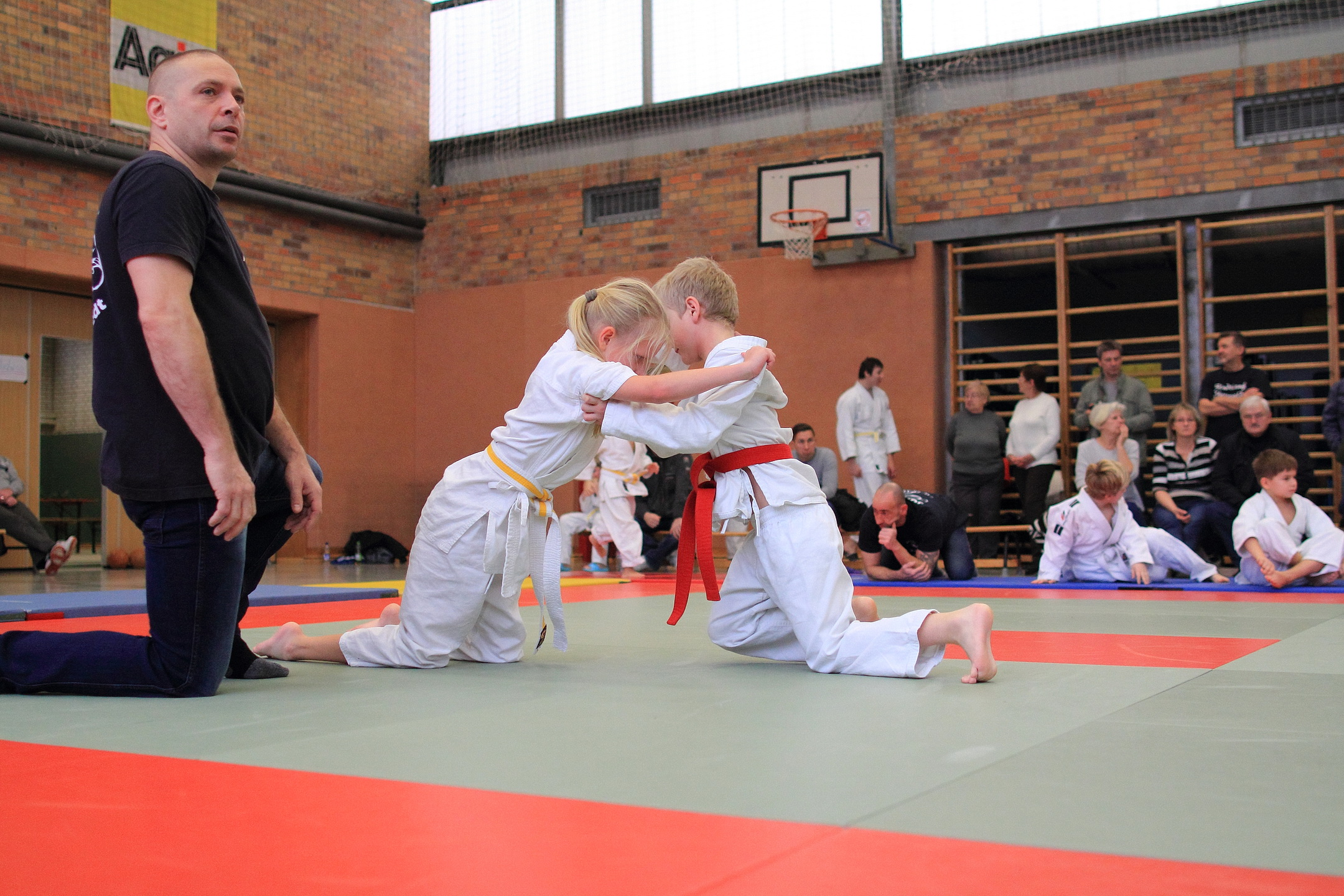 2016-Nikolausturnier Judokas Schwedt (20)
