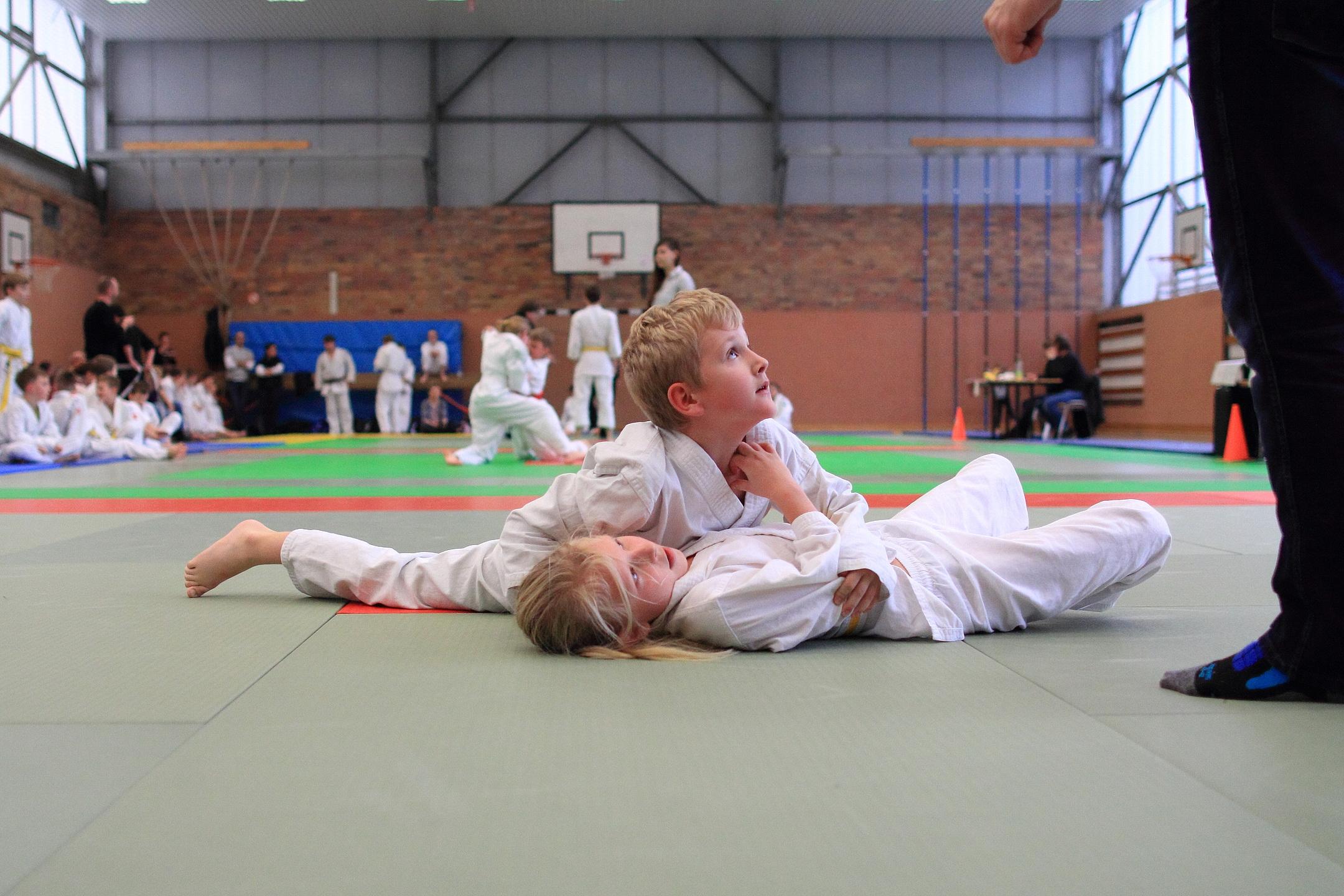 2016-Nikolausturnier Judokas Schwedt (21)