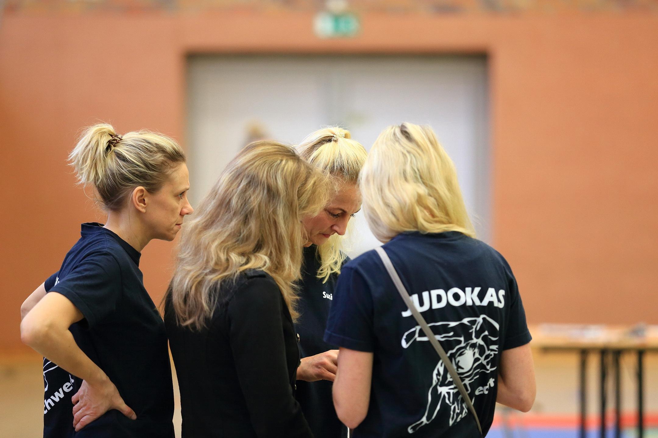 2016-Nikolausturnier Judokas Schwedt (23)