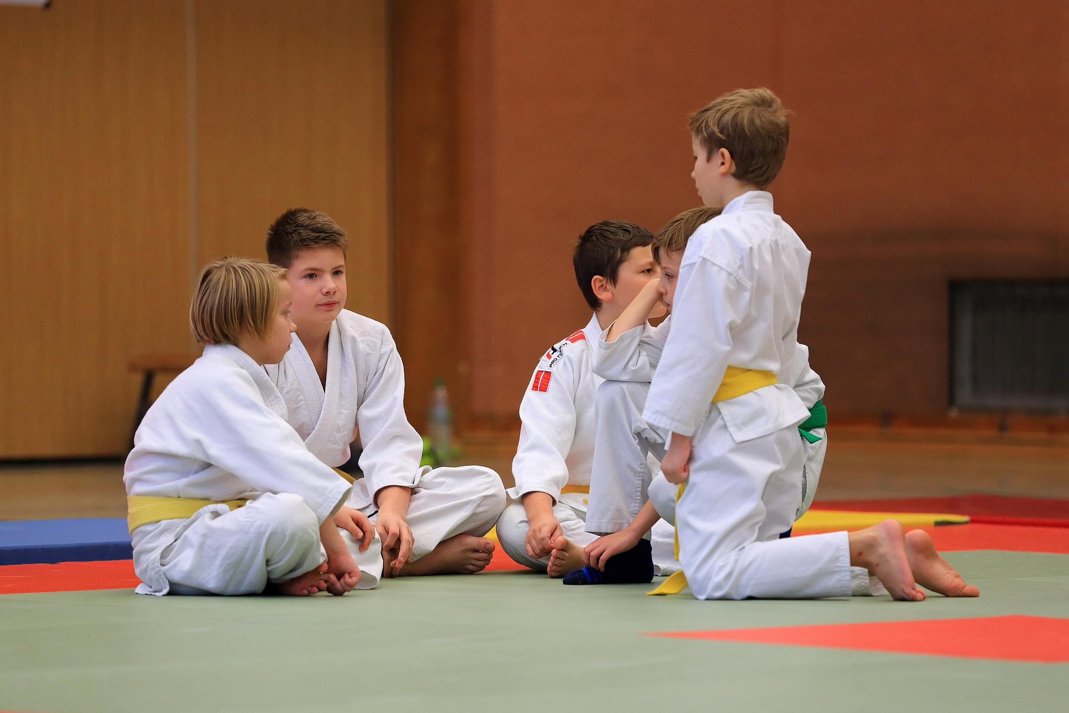 2016-Nikolausturnier Judokas Schwedt (24)
