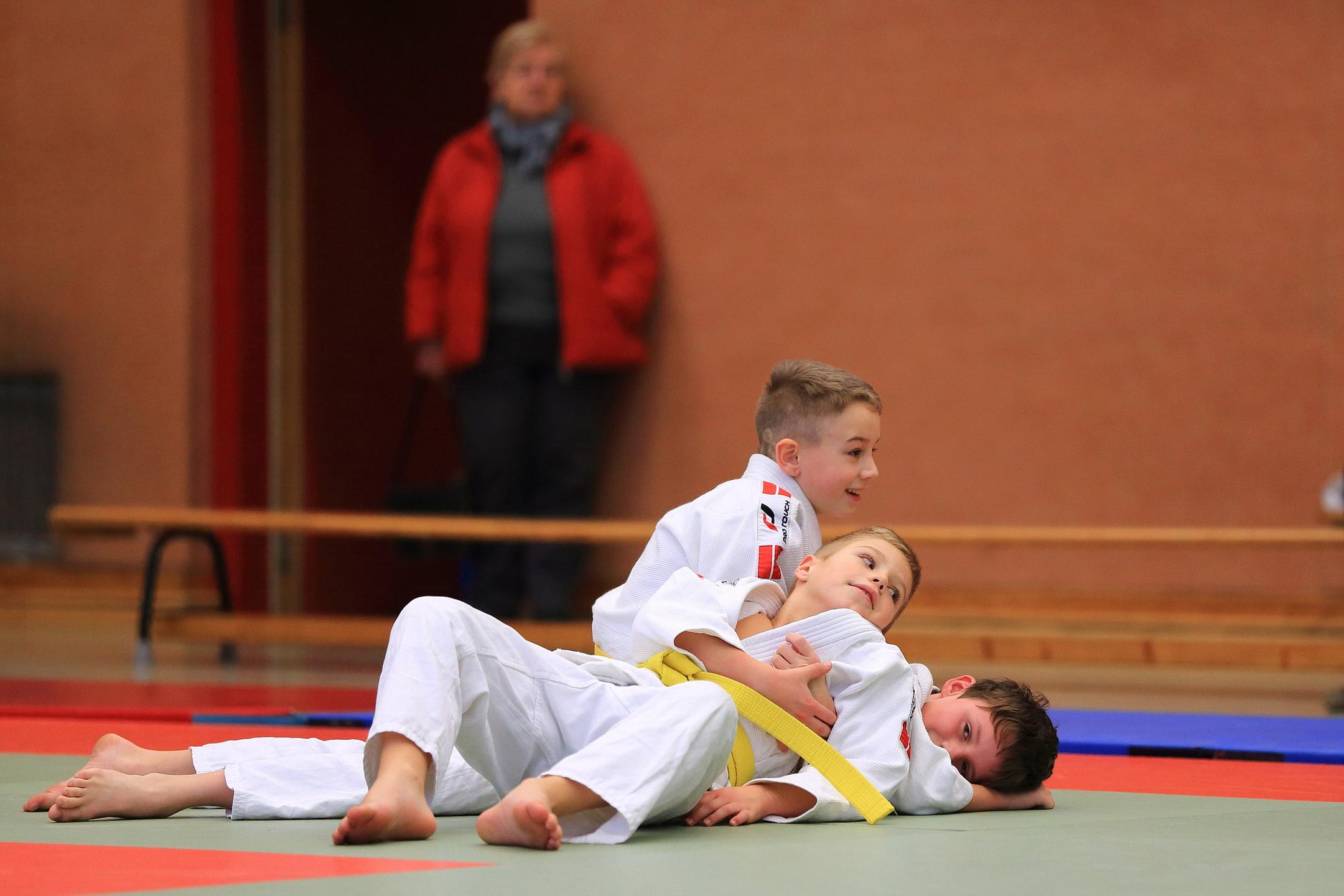 2016-Nikolausturnier Judokas Schwedt (25)