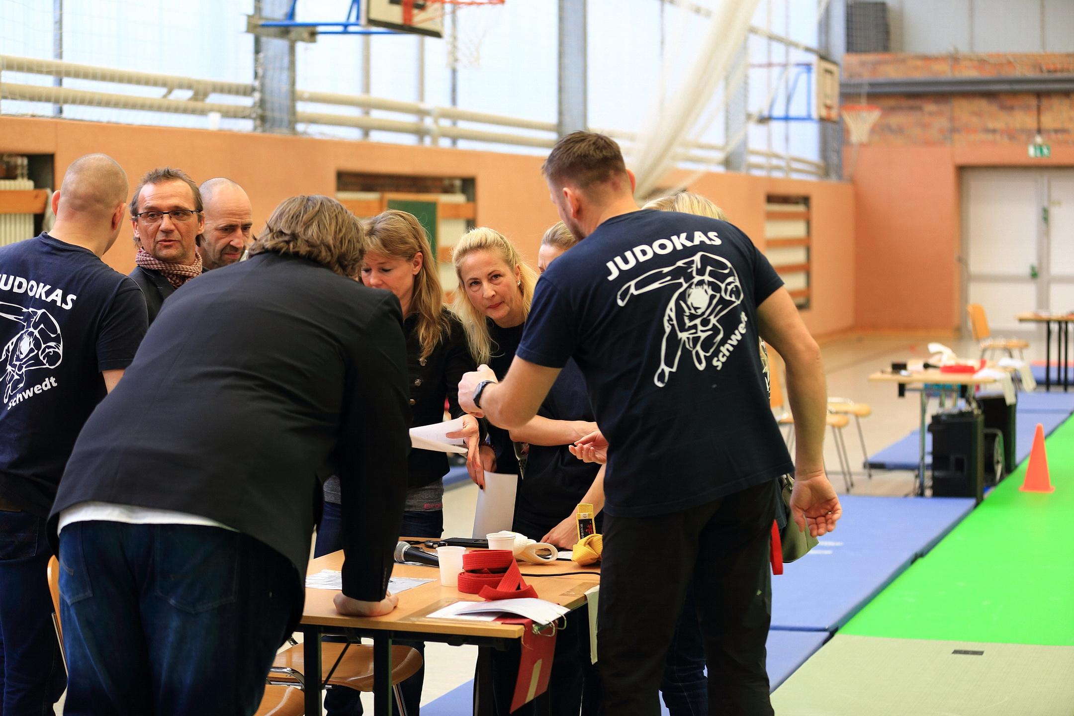 2016-Nikolausturnier Judokas Schwedt (29)