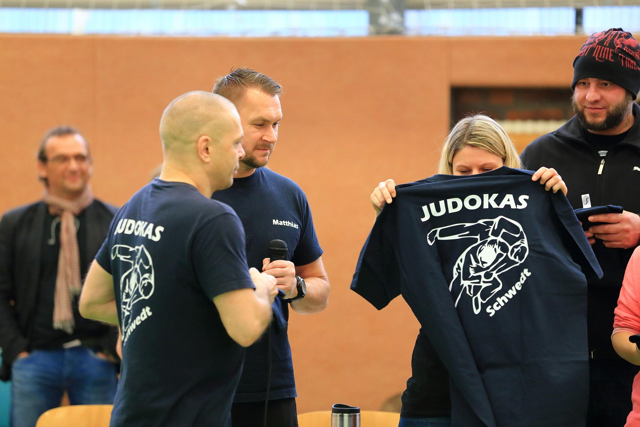 2016-Nikolausturnier Judokas Schwedt (30)