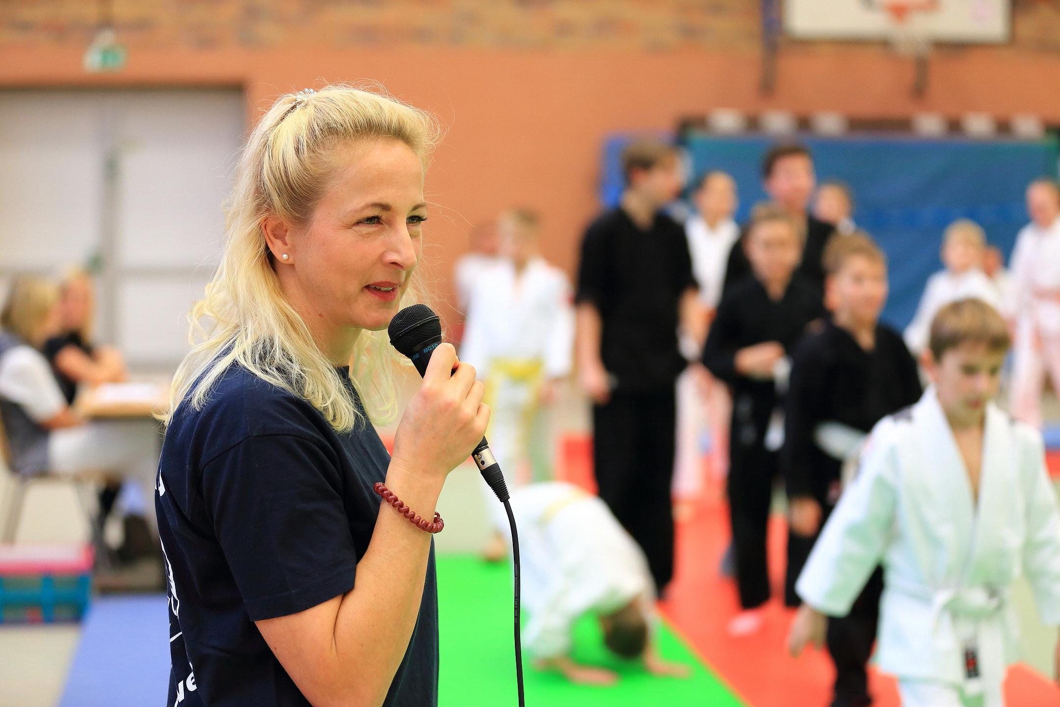2016-Nikolausturnier Judokas Schwedt (31)