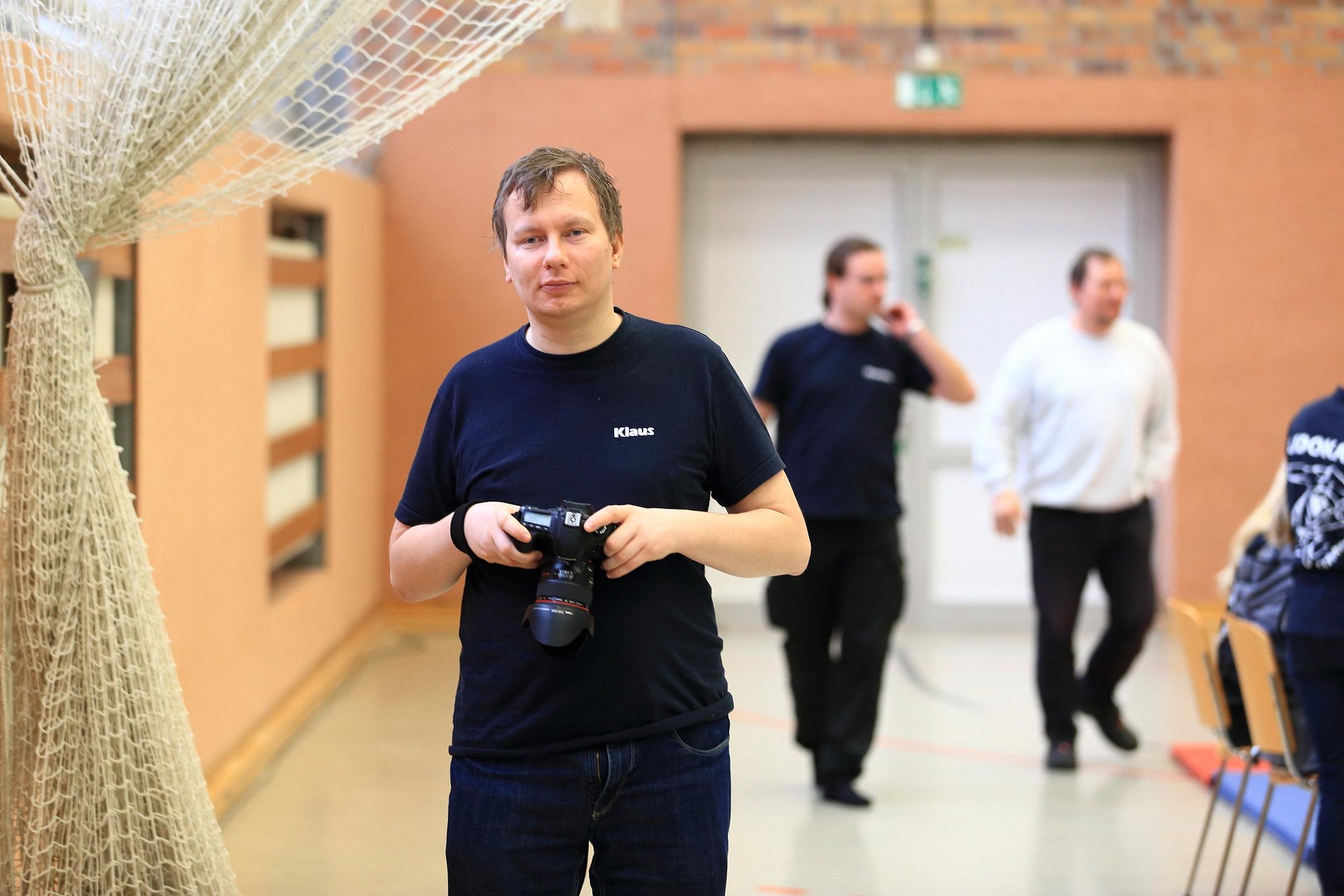 2016-Nikolausturnier Judokas Schwedt (33)