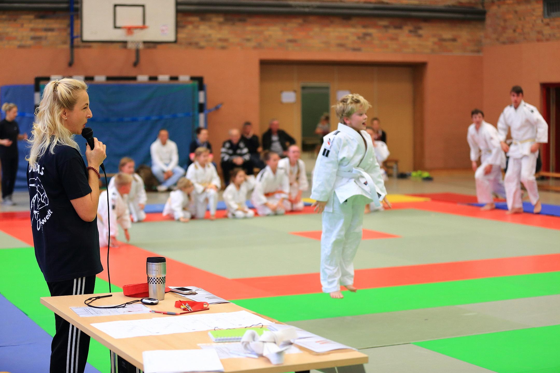2016-Nikolausturnier Judokas Schwedt (34)