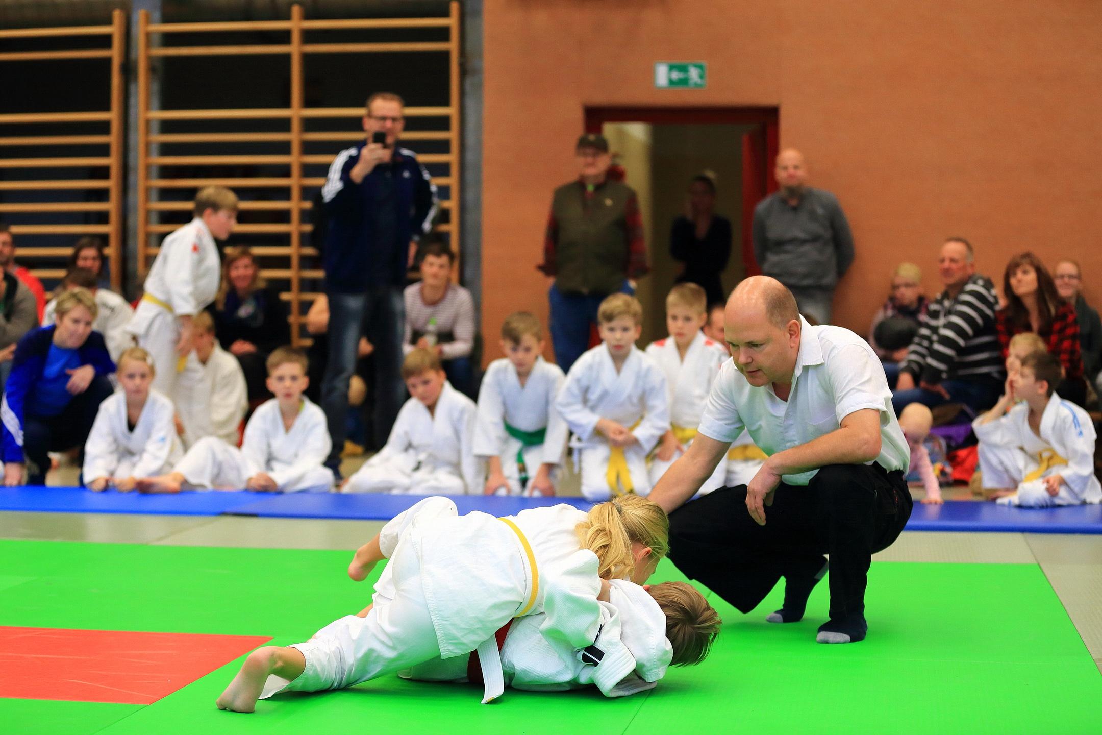 2016-Nikolausturnier Judokas Schwedt (35)
