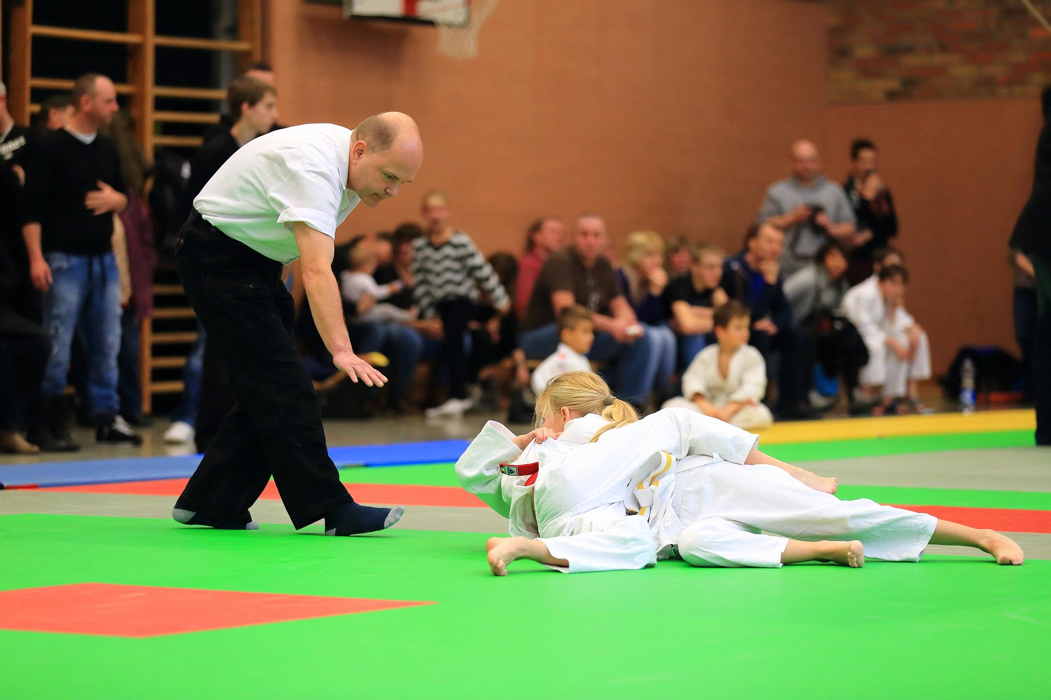 2016-Nikolausturnier Judokas Schwedt (36)