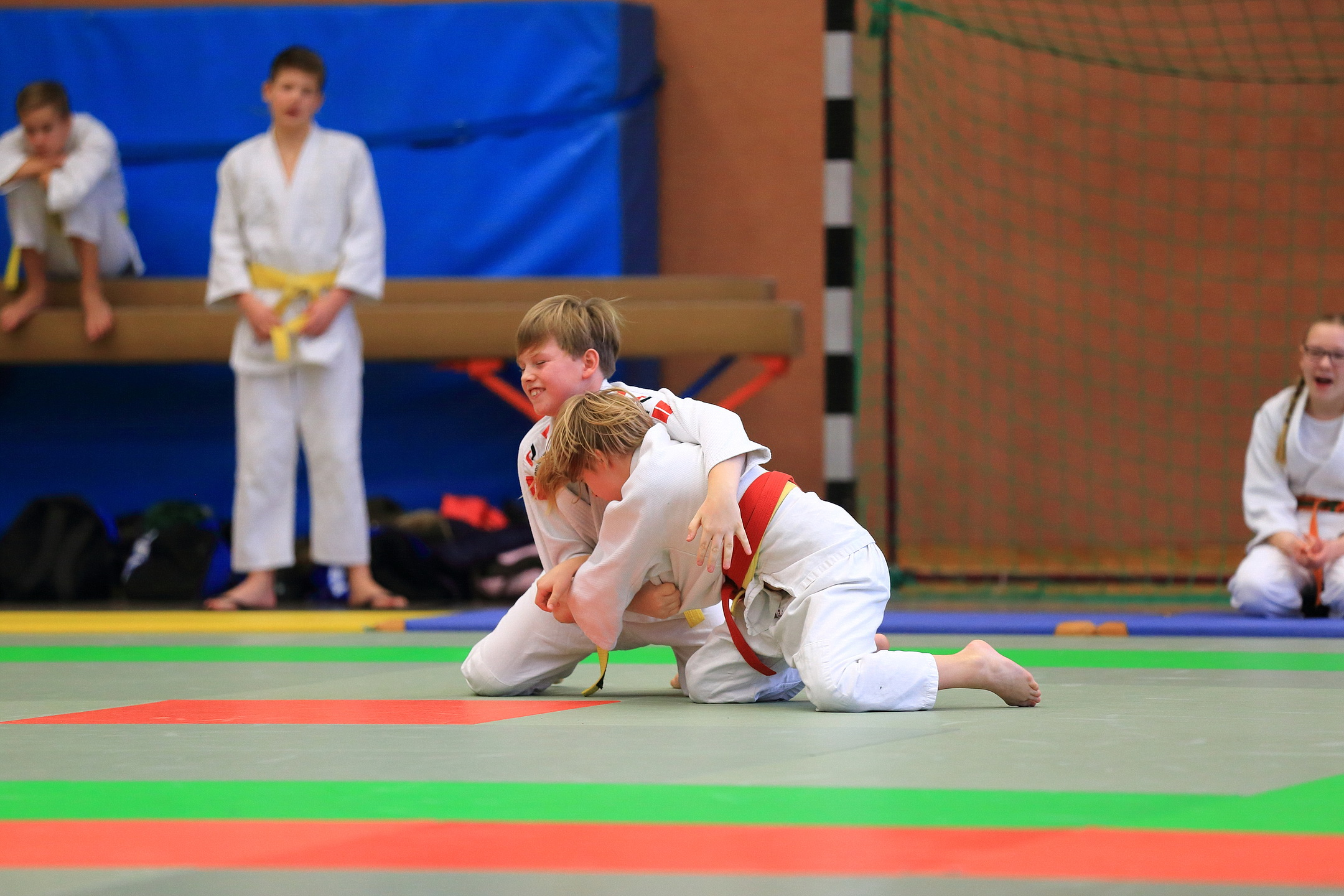 2016-Nikolausturnier Judokas Schwedt (37)