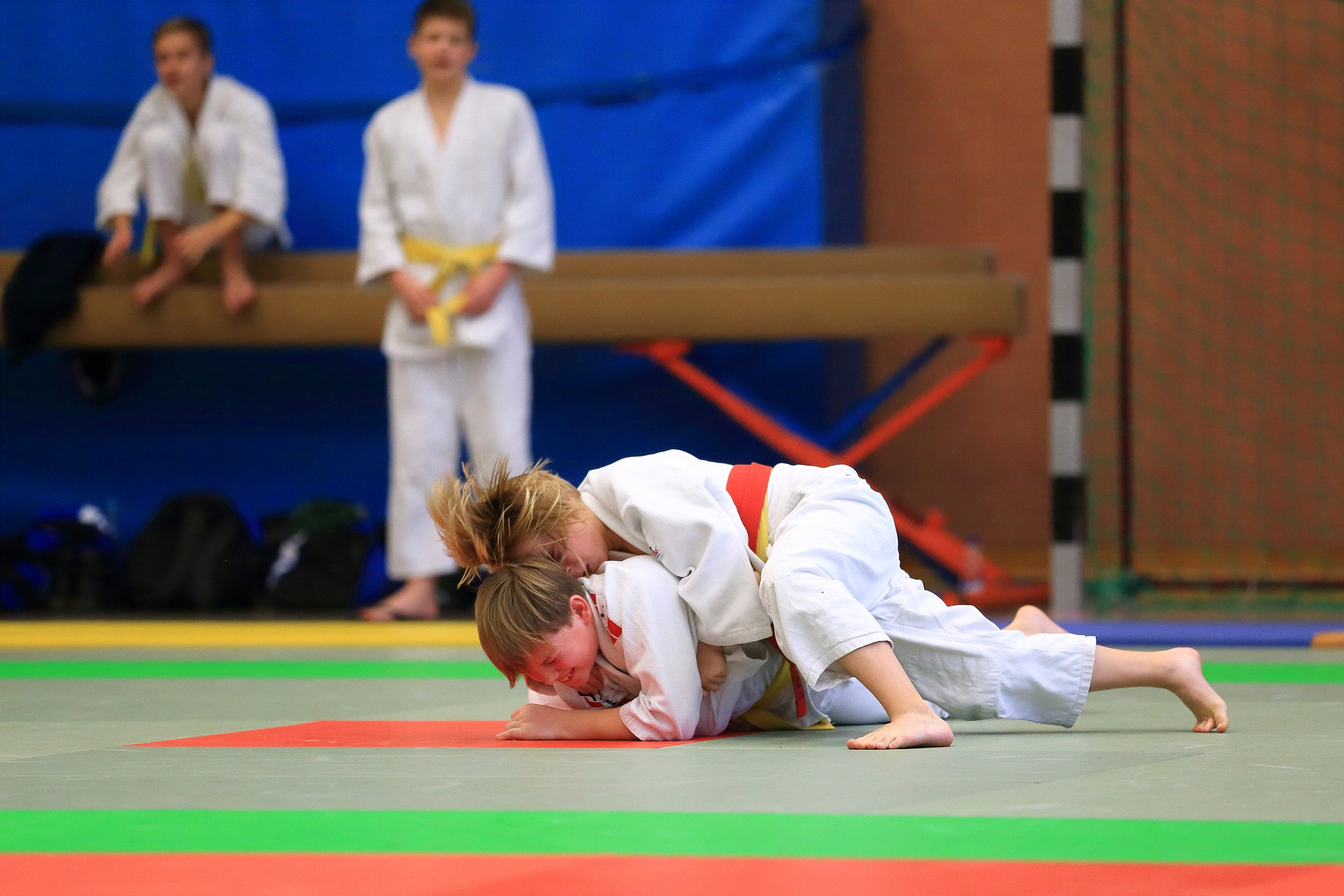 2016-Nikolausturnier Judokas Schwedt (38)