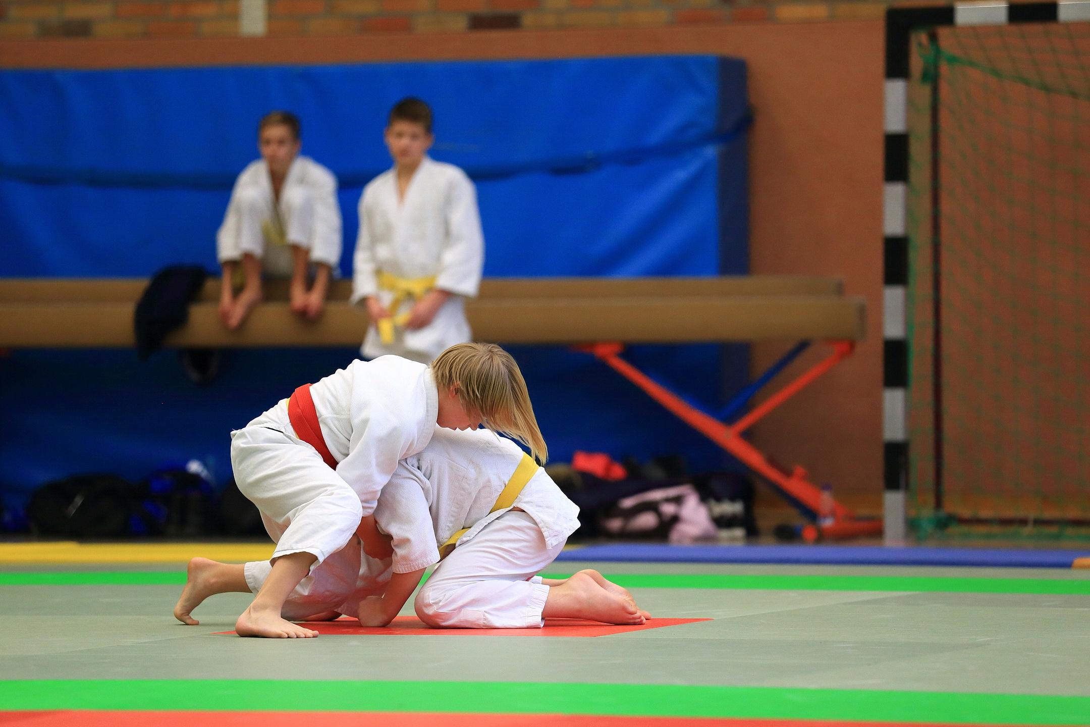 2016-Nikolausturnier Judokas Schwedt (39)