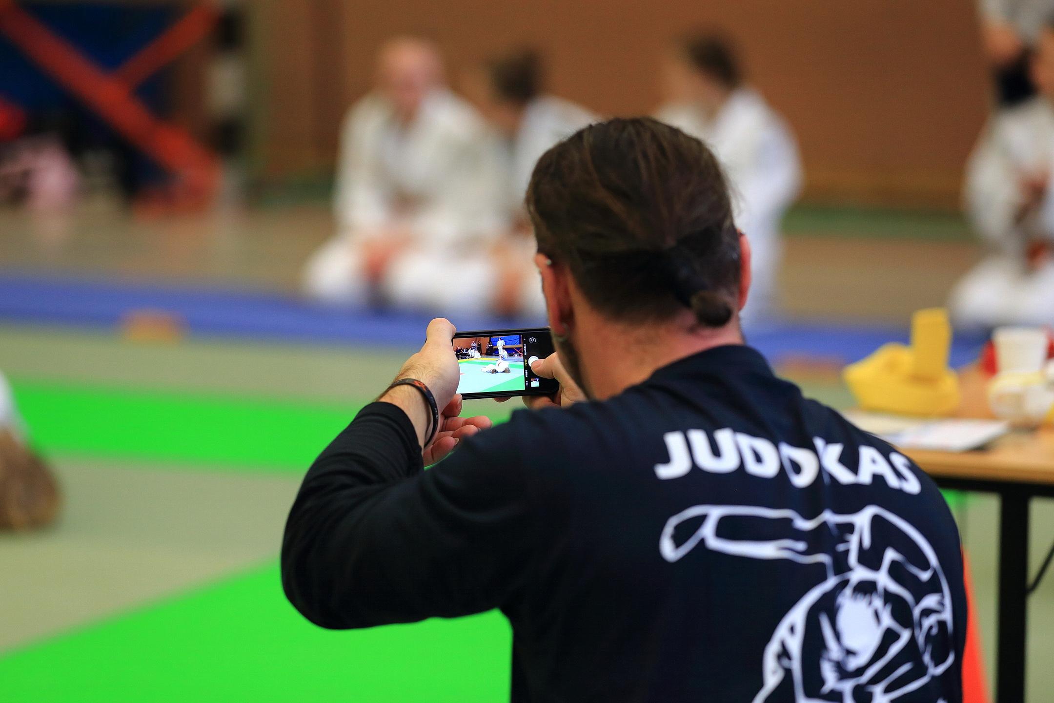 2016-Nikolausturnier Judokas Schwedt (40)