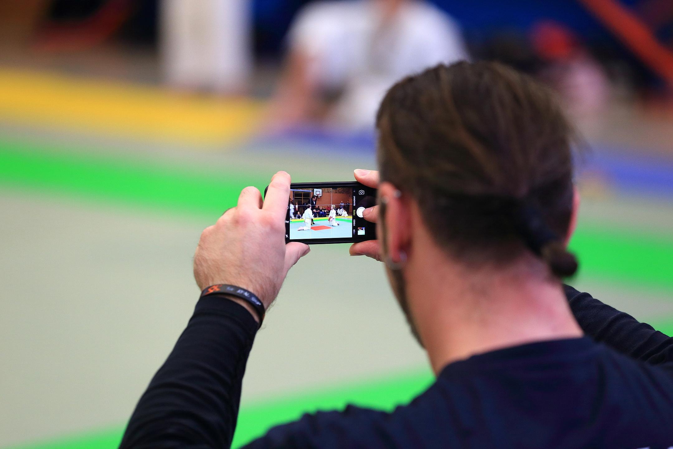 2016-Nikolausturnier Judokas Schwedt (41)