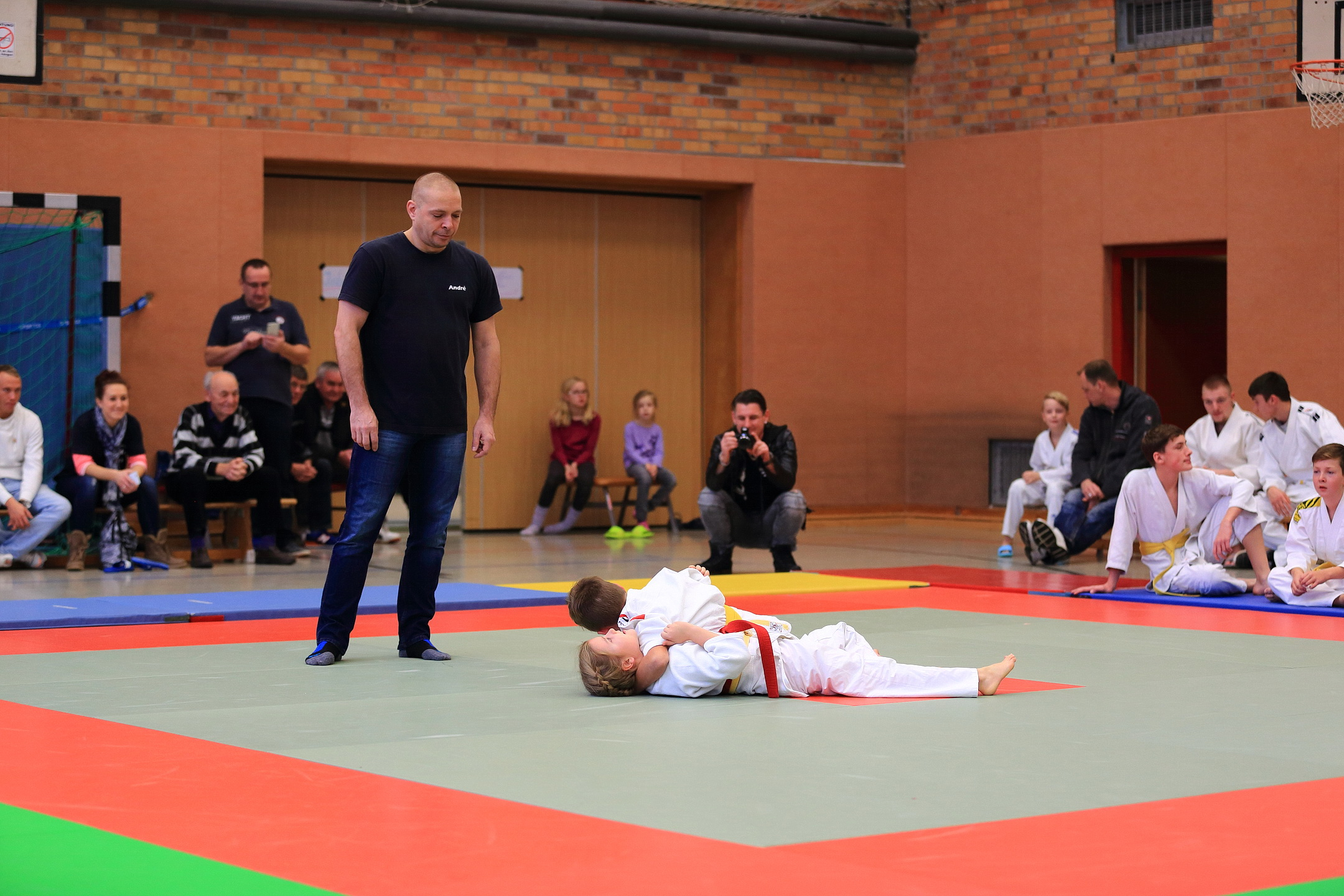 2016-Nikolausturnier Judokas Schwedt (42)