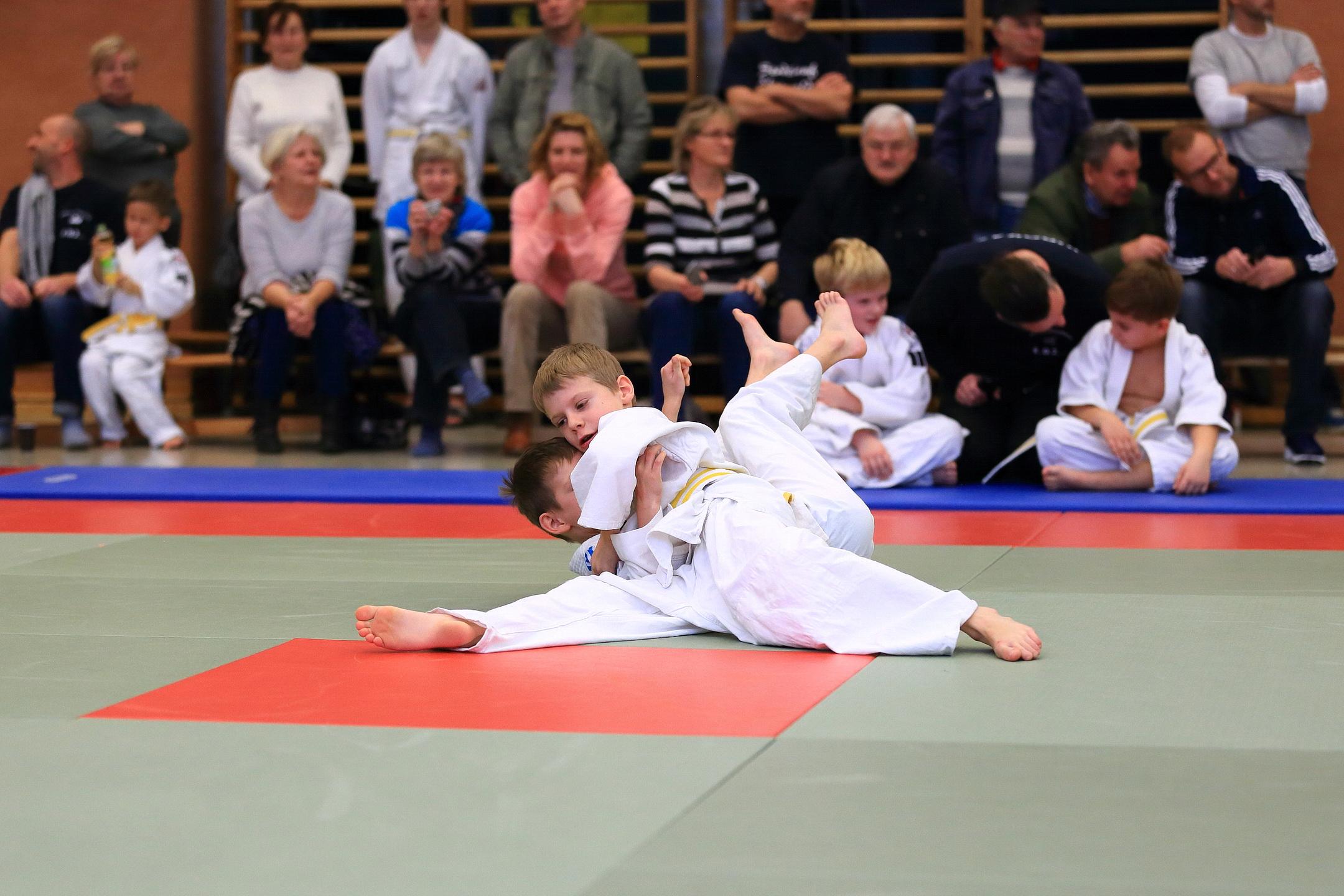 2016-Nikolausturnier Judokas Schwedt (43)