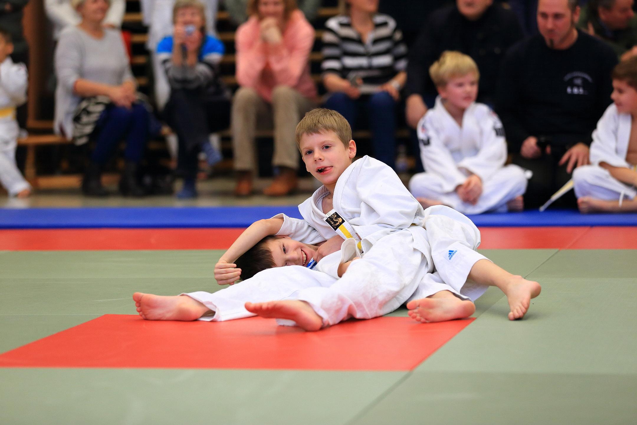 2016-Nikolausturnier Judokas Schwedt (44)