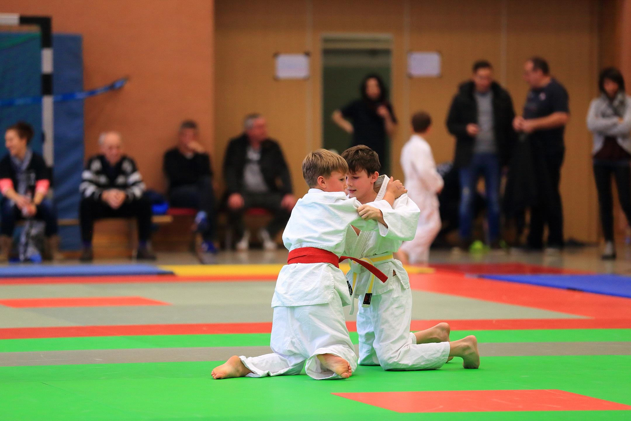 2016-Nikolausturnier Judokas Schwedt (47)