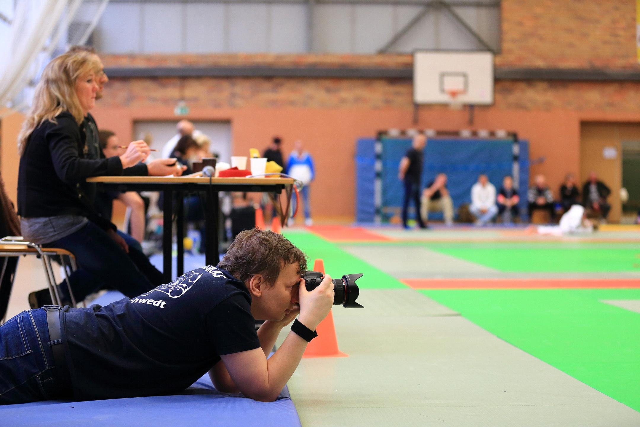 2016-Nikolausturnier Judokas Schwedt (48)