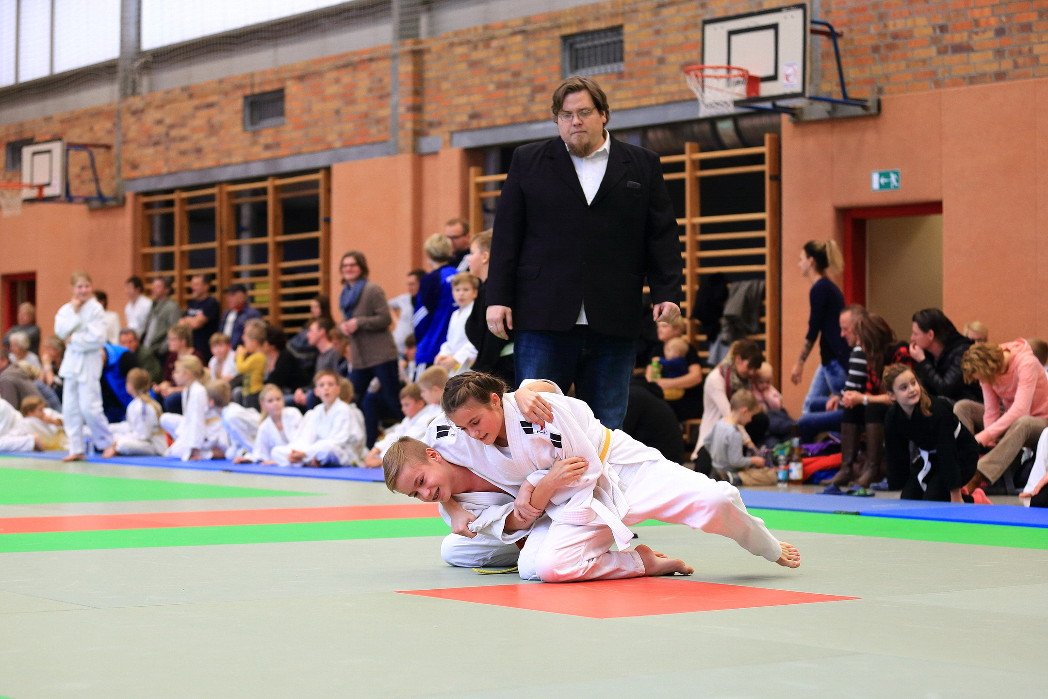 2016-Nikolausturnier Judokas Schwedt (49)