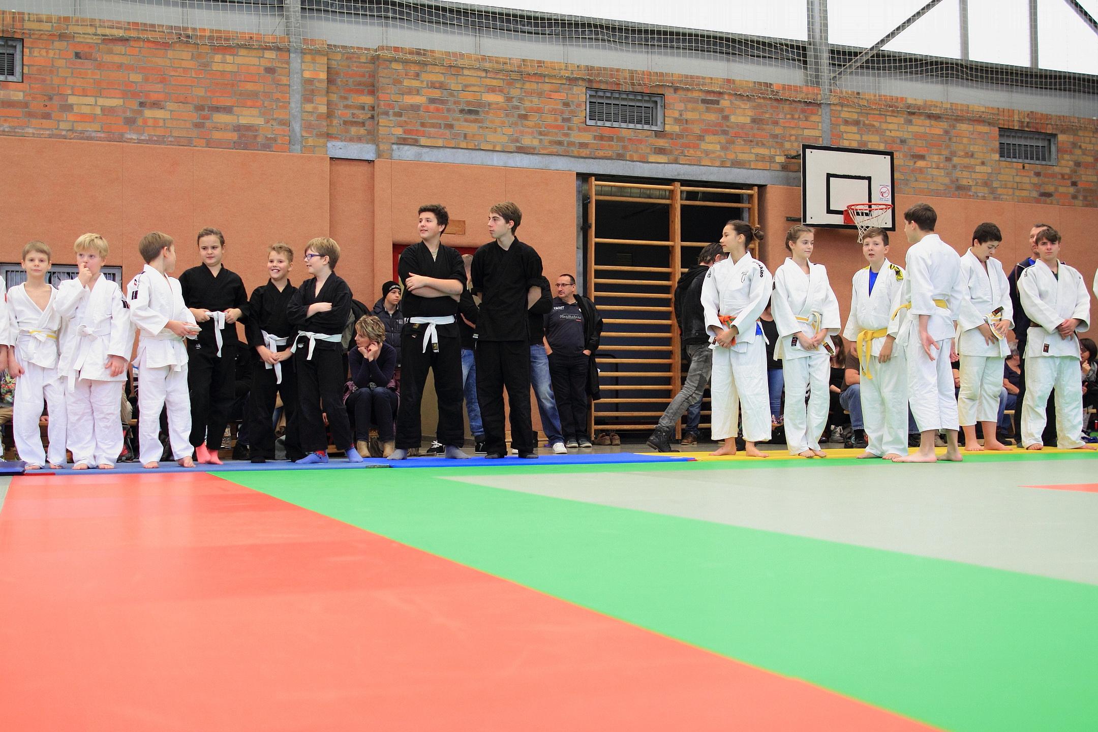2016-Nikolausturnier Judokas Schwedt (6)