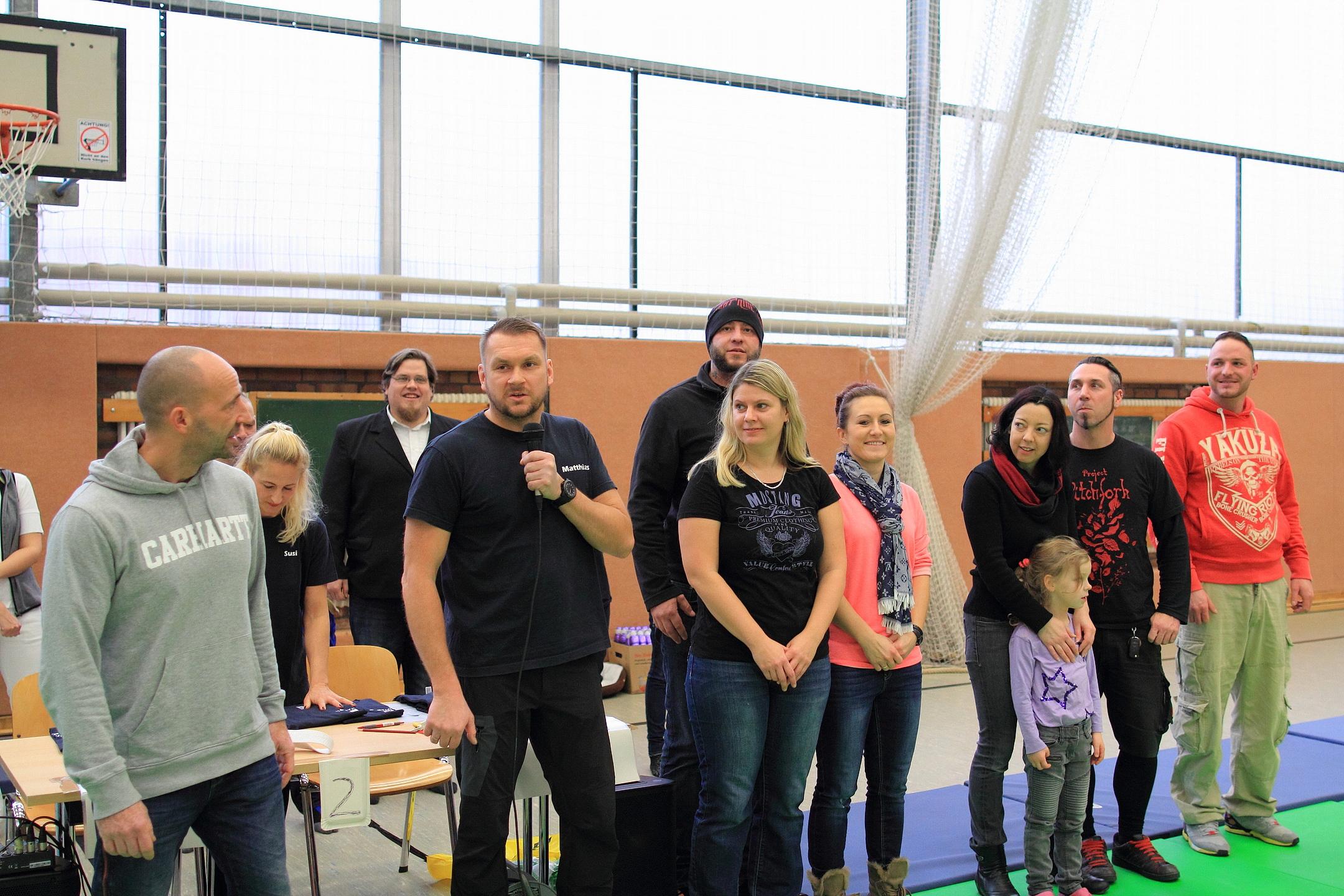 2016-Nikolausturnier Judokas Schwedt (7)