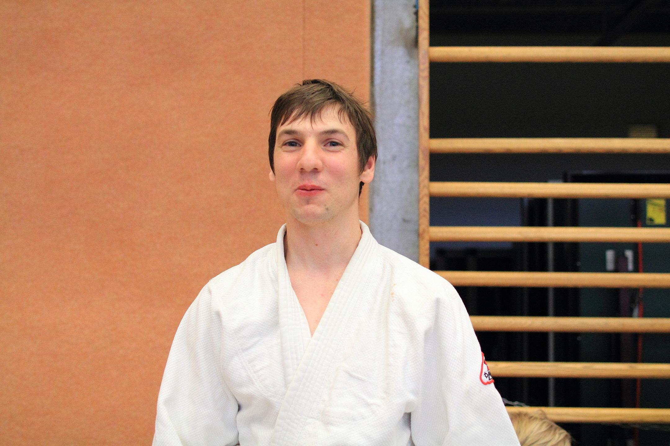 2016-Nikolausturnier Judokas Schwedt (9)