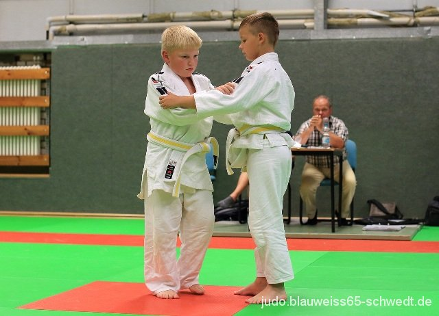 Judokas-Schwedt-Guertelpruefung (10)
