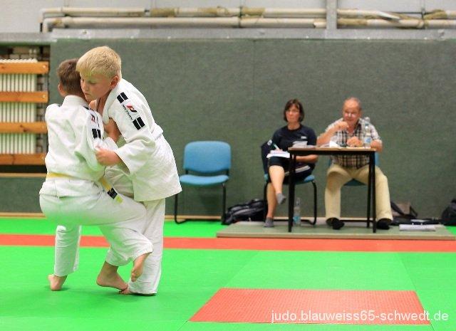 Judokas-Schwedt-Guertelpruefung (11)