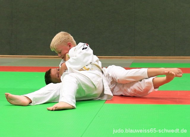 Judokas-Schwedt-Guertelpruefung (12)