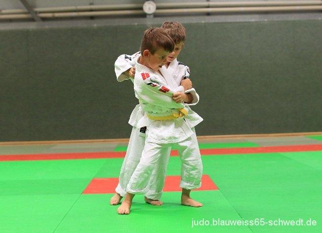 Judokas-Schwedt-Guertelpruefung (18)