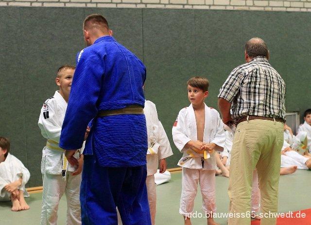 Judokas-Schwedt-Guertelpruefung (20)