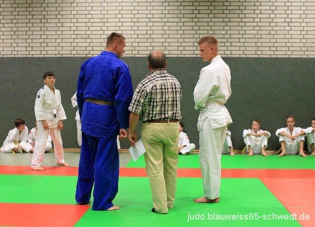 Judokas-Schwedt-Guertelpruefung (22)