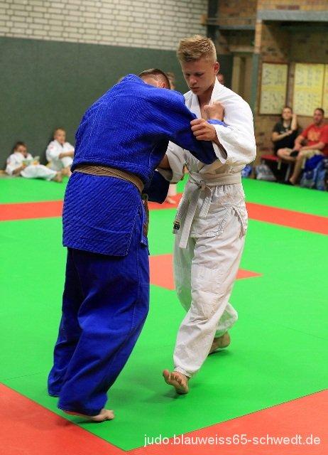 Judokas-Schwedt-Guertelpruefung (25)