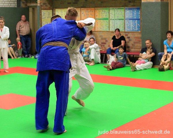 Judokas-Schwedt-Guertelpruefung (26)