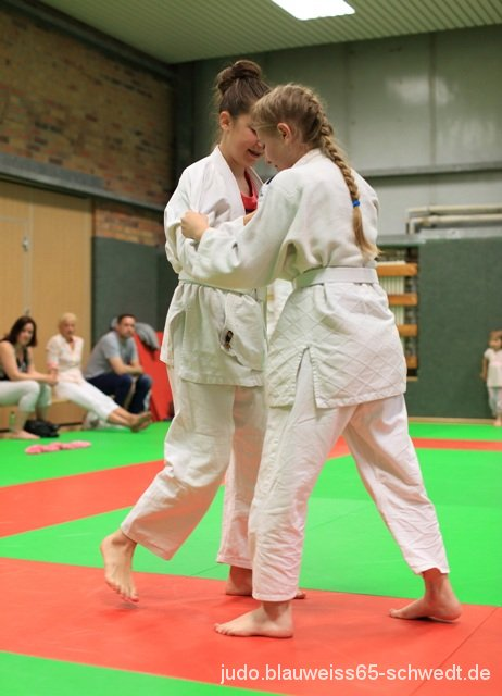Judokas-Schwedt-Guertelpruefung (27)