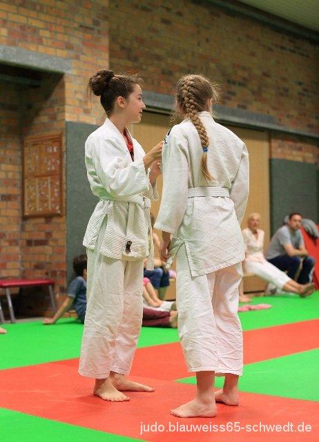 Judokas-Schwedt-Guertelpruefung (28)
