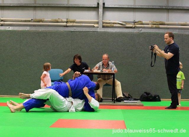 Judokas-Schwedt-Guertelpruefung (29)