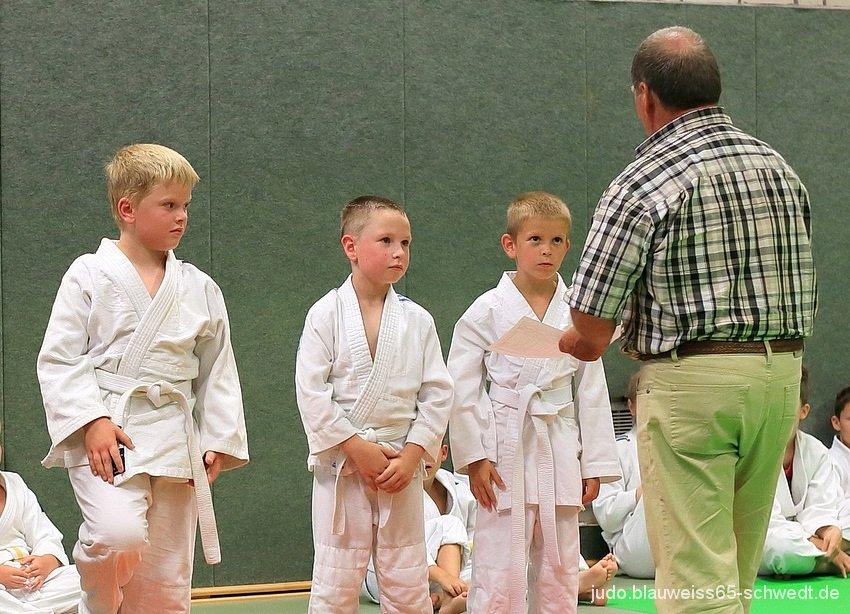 Judokas-Schwedt-Guertelpruefung (3)