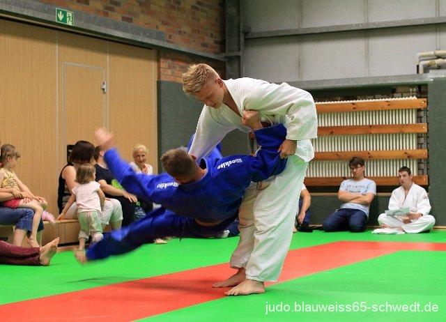 Judokas-Schwedt-Guertelpruefung (30)