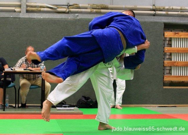 Judokas-Schwedt-Guertelpruefung (31)