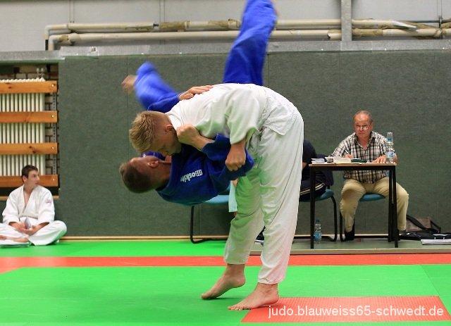 Judokas-Schwedt-Guertelpruefung (32)