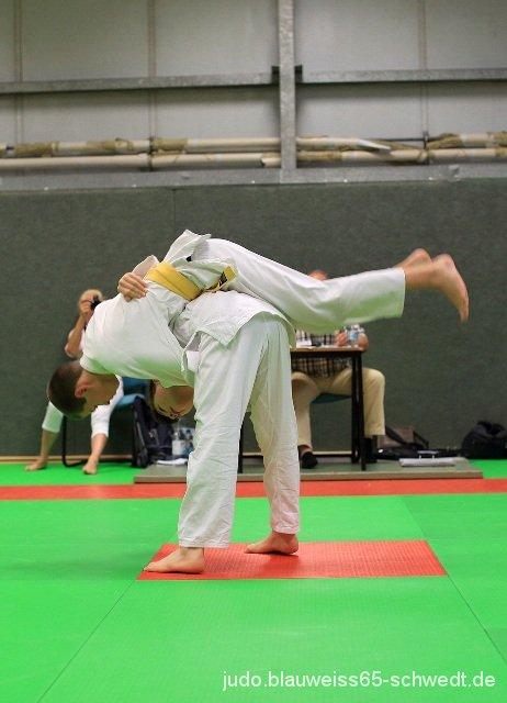 Judokas-Schwedt-Guertelpruefung (33)