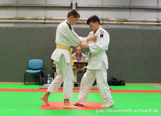 Judokas-Schwedt-Guertelpruefung (34)