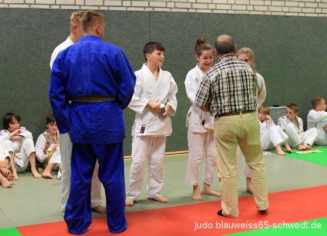 Judokas-Schwedt-Guertelpruefung (35)